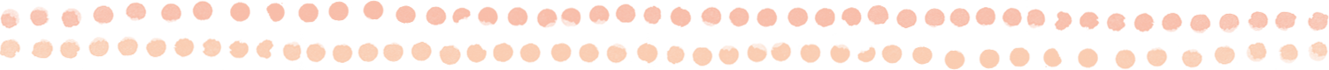GraphicDotsDivider