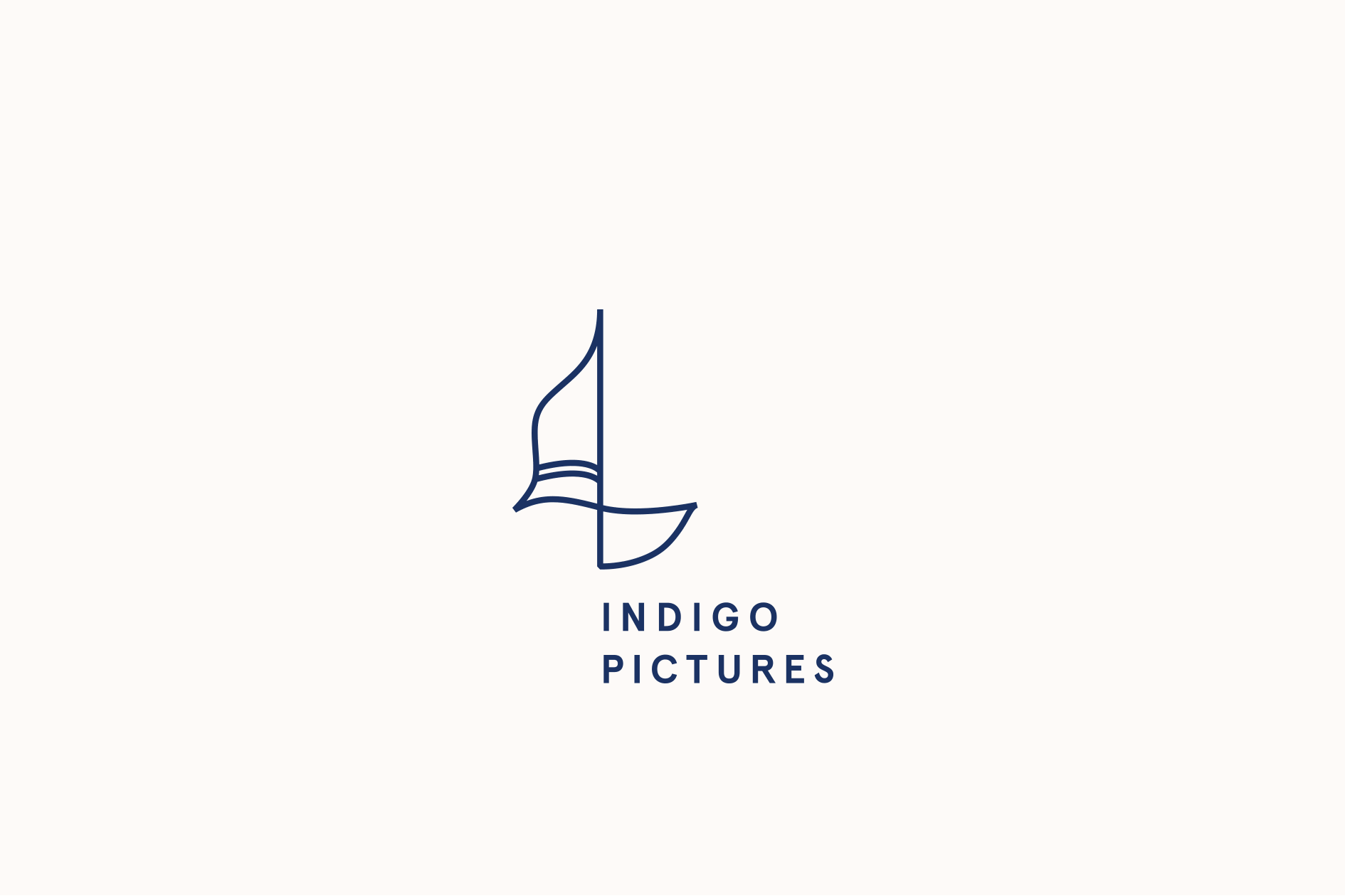 NatCarroll_IndigoPictures_Sailboat_Logo_10cols