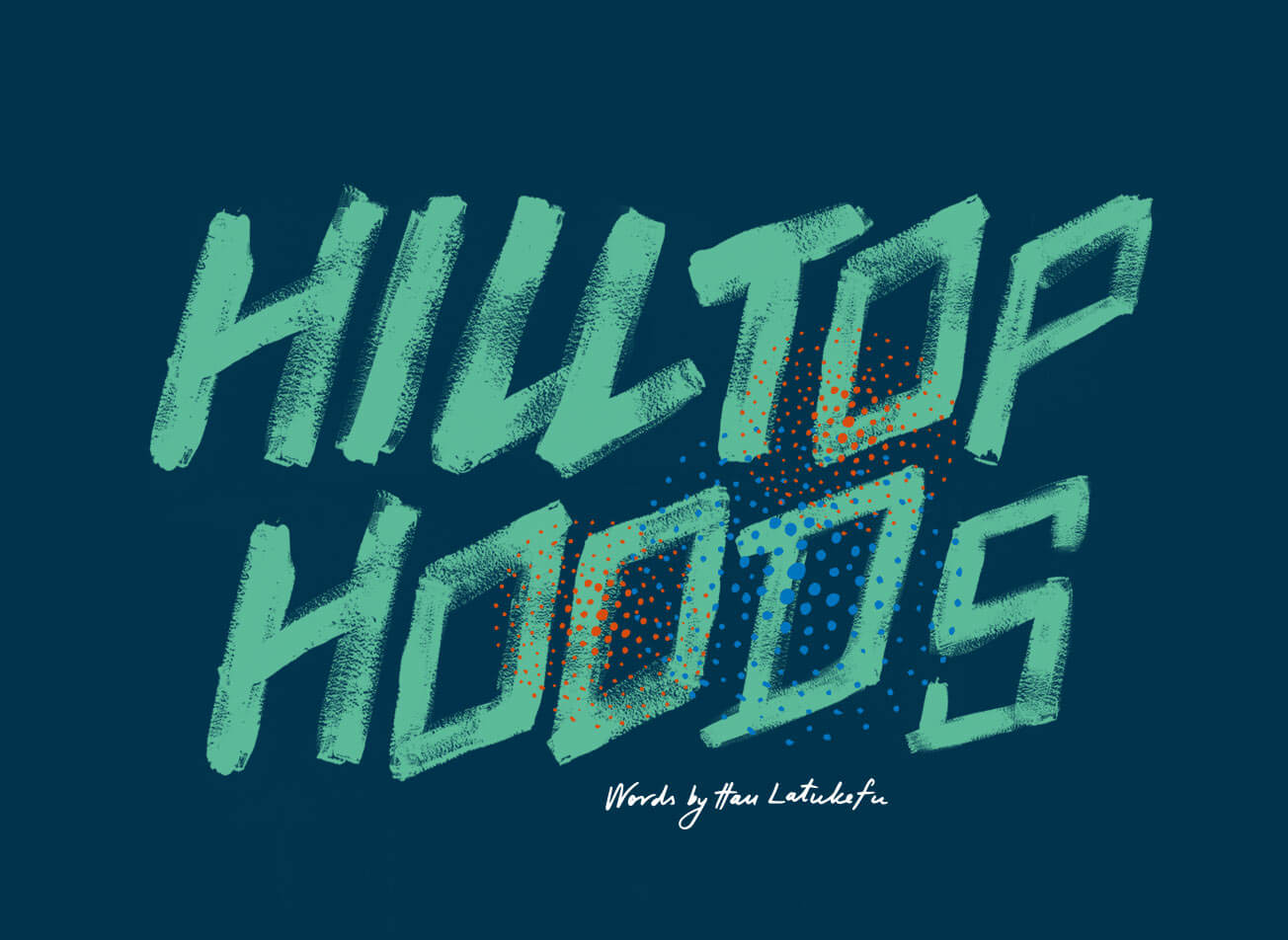 NatCarroll_triplej_Annual_2014_Lettering_HilltopHoods_7col