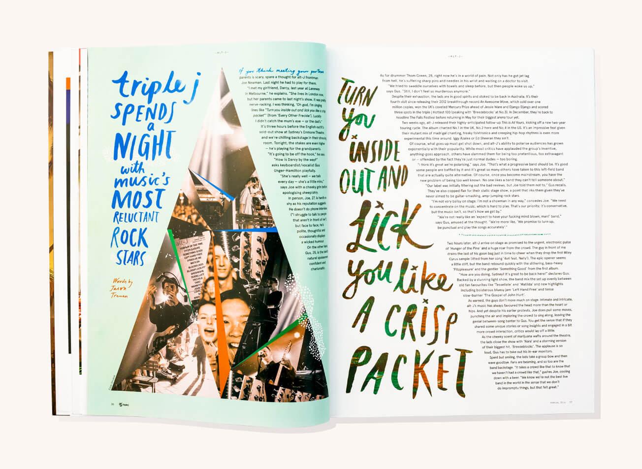 NatCarroll_triplej_Annual_2014_Magazine_AltJSpread02_7col