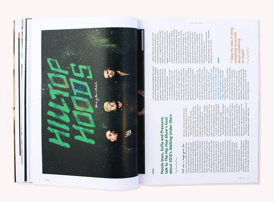 NatCarroll_triplej_Annual_2014_Magazine_HilltopHoodsSpread_5col