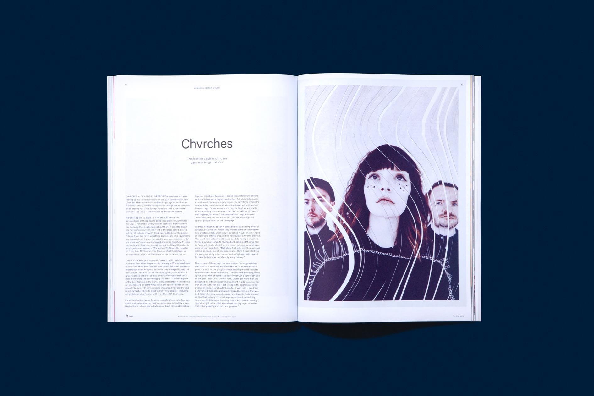 NatCarroll_triplej_Annual_2015_Magazine_Chvrches_Spread_10col