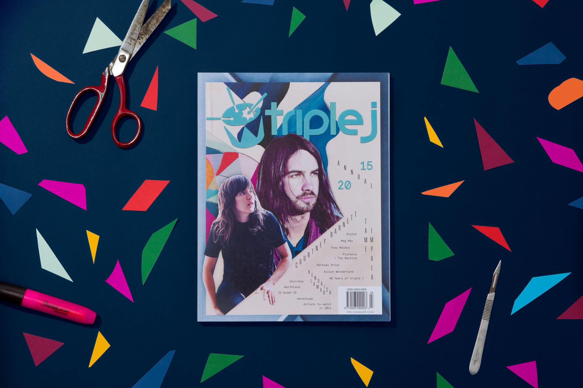 NatCarroll_triplej_Annual_2015_Magazine_Cover_10col