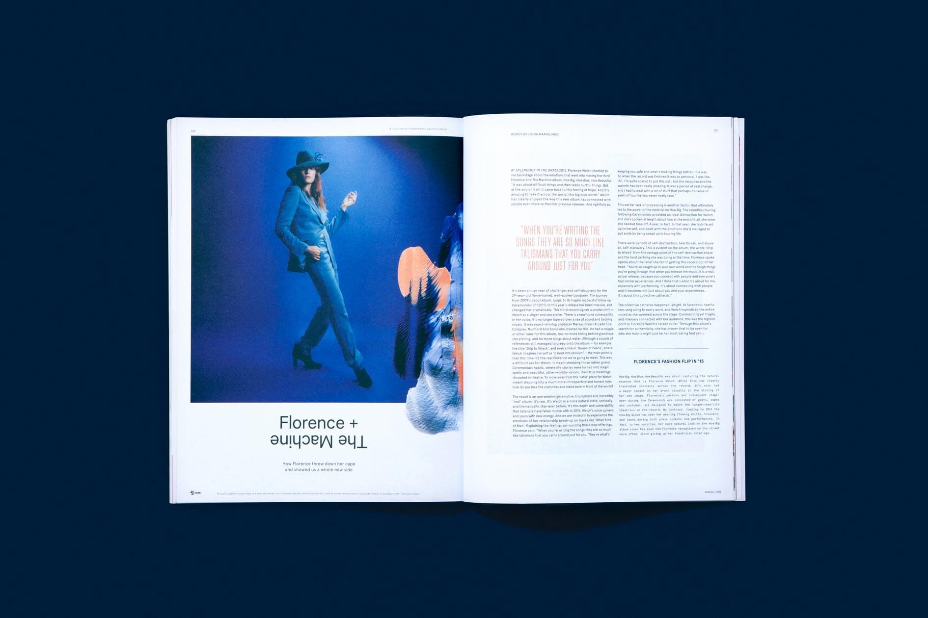 NatCarroll_triplej_Annual_2015_Magazine_FlorenceAndTheMachine_10col