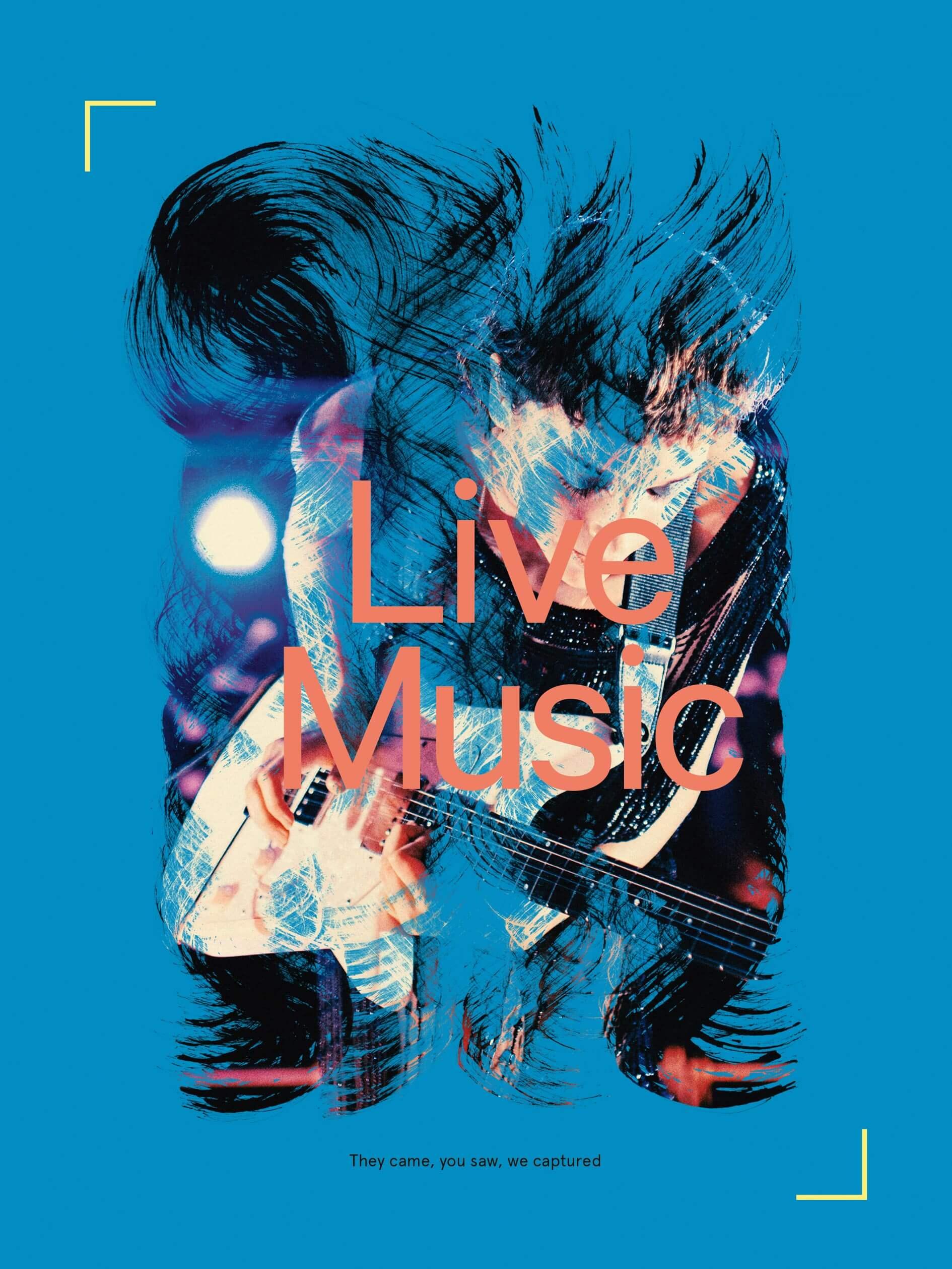 NatCarroll_triplej_Annual_2015_Magazine_LiveMusic_10col