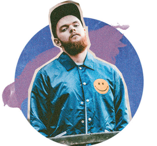 NatCarroll_triplej_Annual_2015_Magazine_NewMusic_JackGarratt_Collage_3col