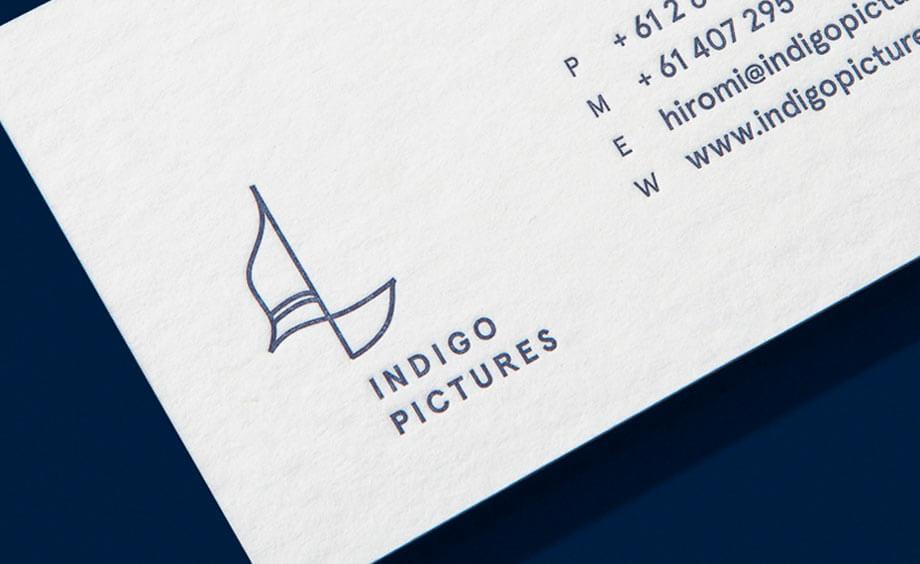 NatCarroll_IndigoPictures_BusinessCard_CloseUpLogo_5cols