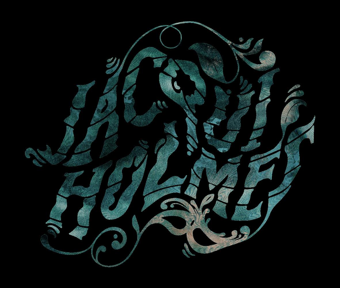 JacquiHolmes_Logo
