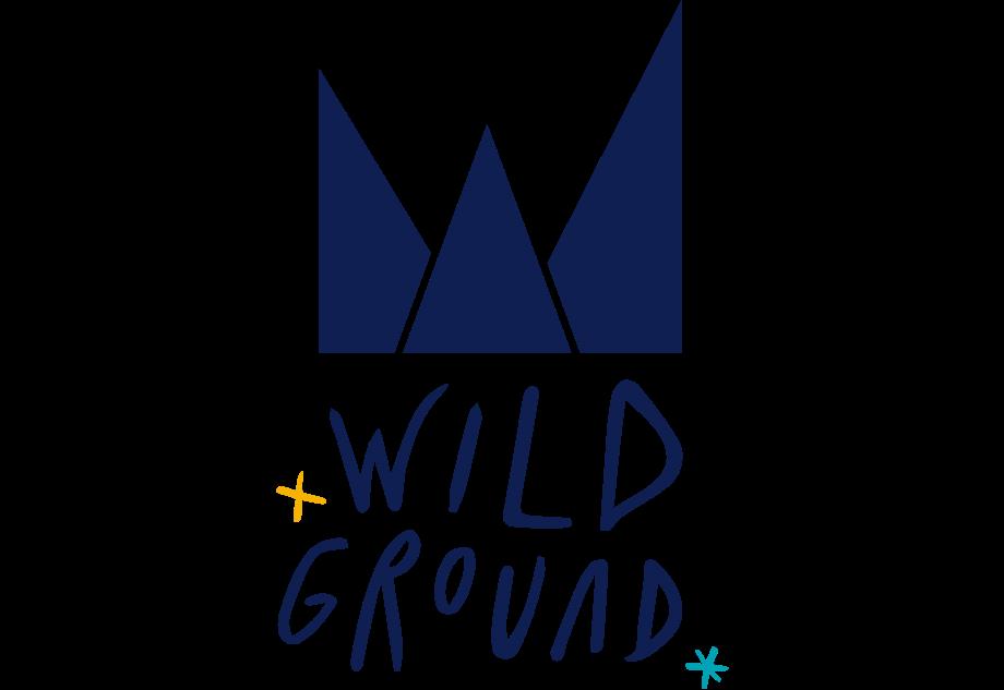NatCarroll_WildGround_Logo_5cols