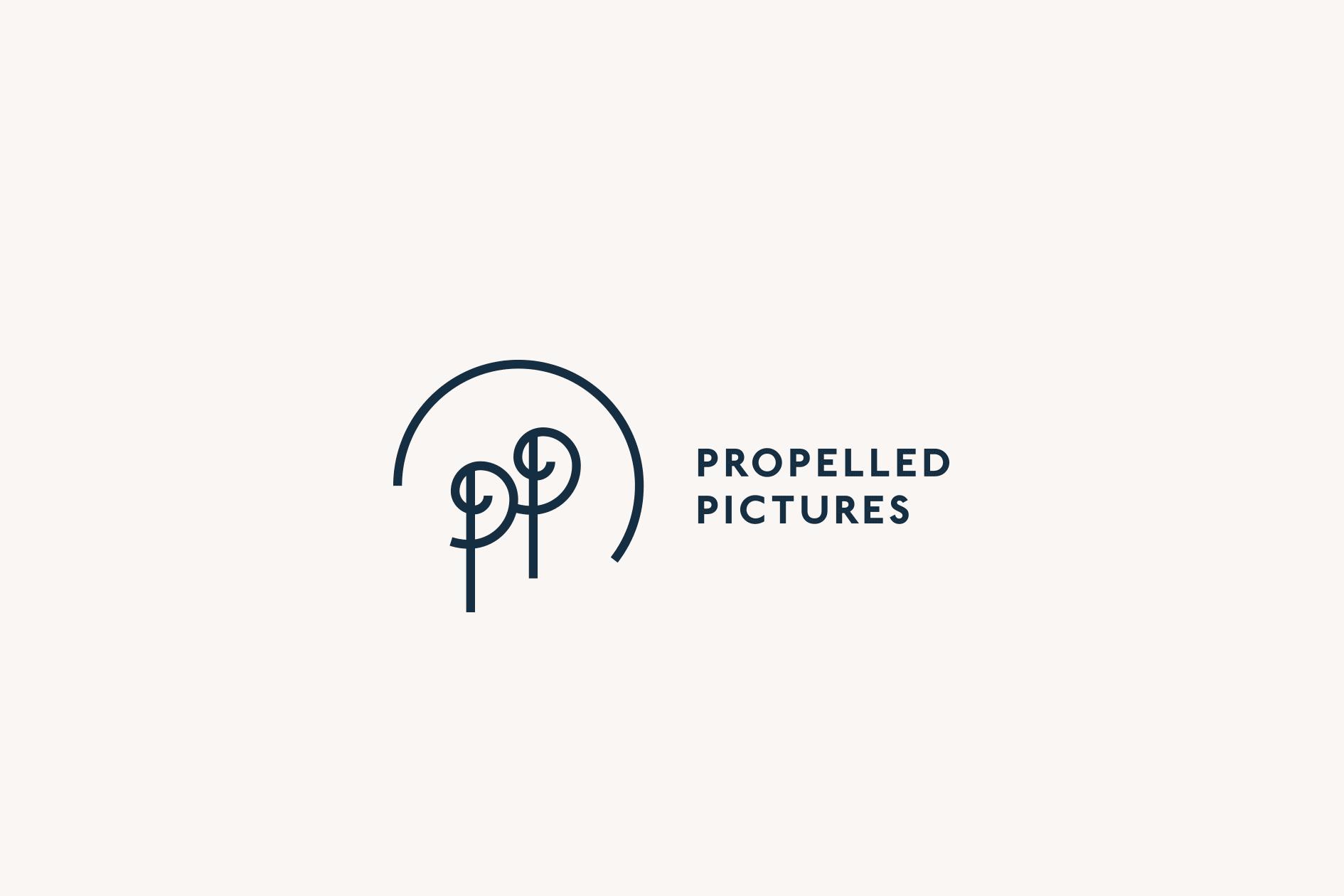 NatCarroll_PropelledPictures_Logo_Horizontal_10cols